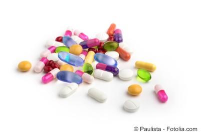 Tinnitus-Arznei