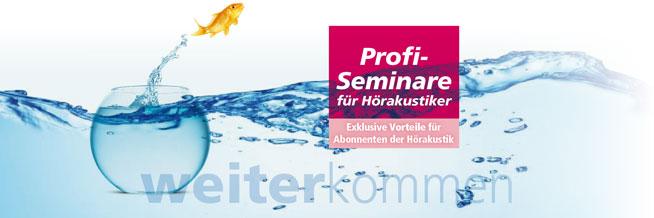 seminare-2012.jpg