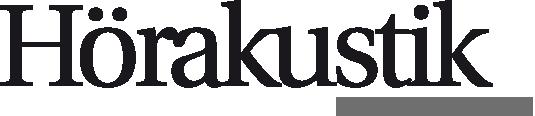 hoerakustik.net