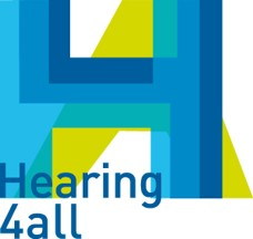 Hearing4all Symposium